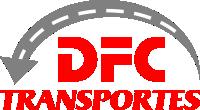 Dfc Transportes E Mudanças em Abolição