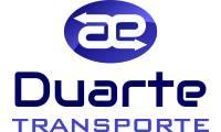 Logo de Duarte Transportes