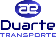 Duarte Transportes