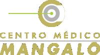 Centro Médico Mangalô