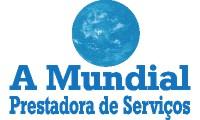 A Mundial Prestadora de Serviços