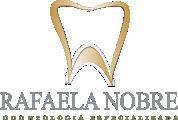 Consultório Rafaela Nobre