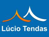 Lúcio Tendas