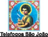 Telefogos São João