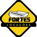 Fortes Locação de Caçambas