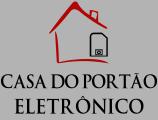 Casa do Portão Eletrônico