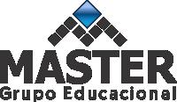 Escola Técnica Master