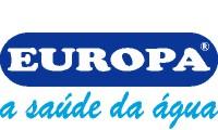 GC Purificadores Europa