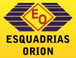 Esquadrias Orion