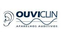 Logo Ouviclin Aparelhos Auditivos - Campo Grande em Centro