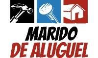 Logo de Marido de Aluguel em Campo Velho