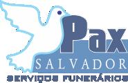 Funerária Pax Salvador