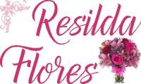 Logo de Resilda Flores