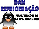 Dan Refrigeração