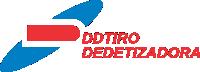DD Tiro Dedetizadora