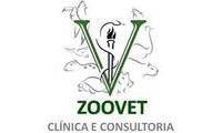 Logo ZOOVET - Clínica, Consultoria e Petshop em Santo Agostinho