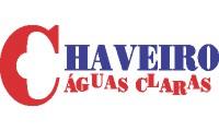 Chaveiros Àguas Claras em Norte (Águas Claras)