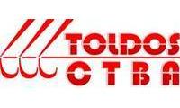 Logo de Toldos CTBA - Toldos e Coberturas em Cristo Rei