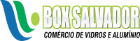 Box Salvador Comércio de Vidros e Alumínio