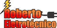 Roberto Eletrotécnico