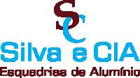 Silva E Cia Esquadrias de Alumínio