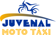 Juvenal Moto Táxi