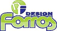 Design Forros