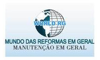 Fotos de Mundo das Reformas em Geral