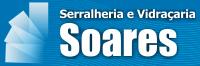 Serralheria Soares