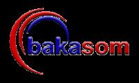 Auto Bakasom