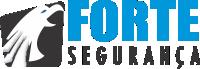Forte Segurança Eletrônica