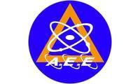 Logo de Aee Eletroeletronica e Informatica em Vila Portuguesa