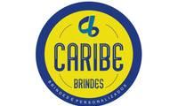 Logo de Caribe Brindes em Cohama
