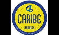 Caribe Brindes