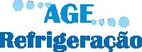 Age Refrigeração