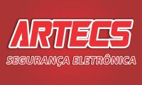 Artecs Segurança Eletrônica