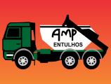 Amp Entulhos