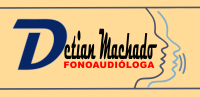 Detian Machado