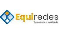 Logo de Equiredes - Redes de Proteção