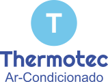 Thermotec Ar-Condicionado