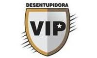 Logo de Desentupidora Vip