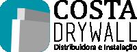 Costa Drywall Distribuidora E Instalação
