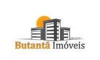 Logo Butantã Imóveis em Vila Polopoli