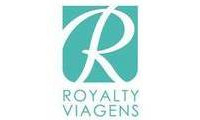 Royalty Viagens em Lourdes