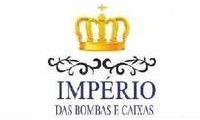 Logo de Império das Bombas e Caixas - Pronto atendimento 2