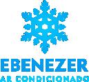 Ebenézer Ar-Condicionado em Campo Grande