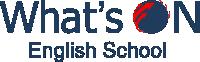 What'S On Escola de Idiomas