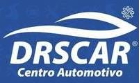 Logo de DRS Car Service em São João