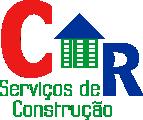 CRM Serviços de Construção