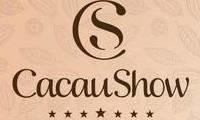 Cacau Show - Centro II em Centro